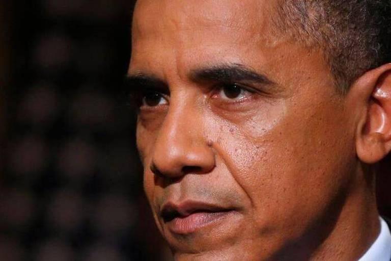"""Obama: l'Iran aura la bombe atomique d'ici """"un an ou plus"""""""