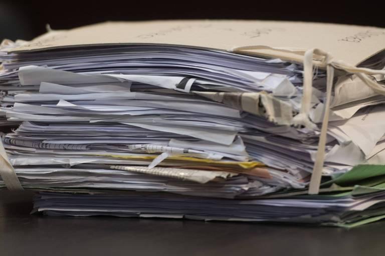 Plus de 60 % des demandes de naturalisation acceptées