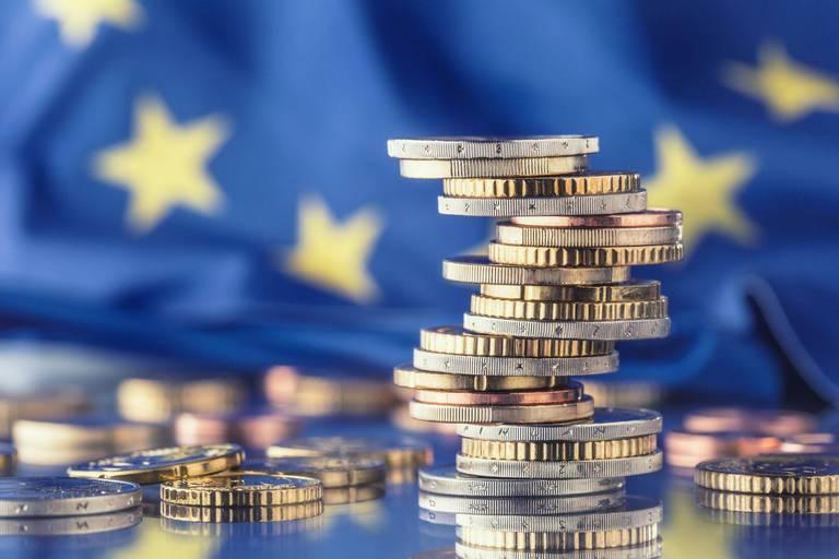 Les banques allemandes devront déposer 2,5 milliards dans le fonds de crise européen
