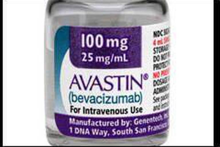 L'anti-cancéreux Avastin combiné à d'autres thérapies accroît la mortalité