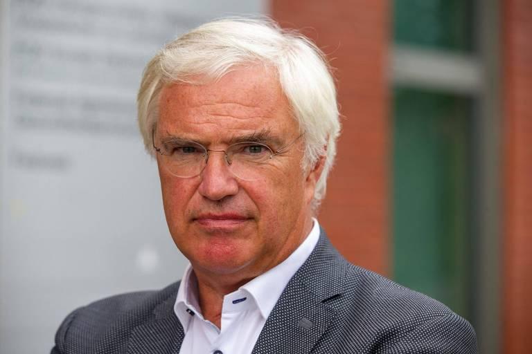 Le gouverneur de Flandre occidentale veut recourir à des caméras thermiques pour détecter les embarcations de migrants