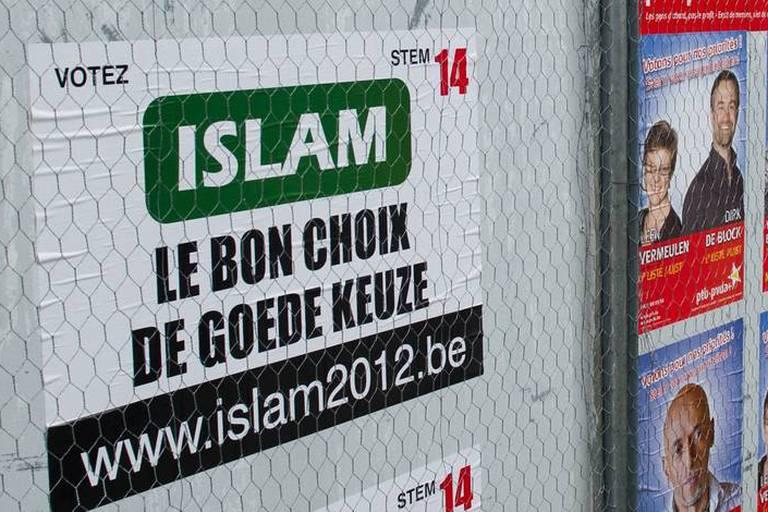 Les initiatives se multiplient pour empêcher ISLAM de se présenter et faire campagne