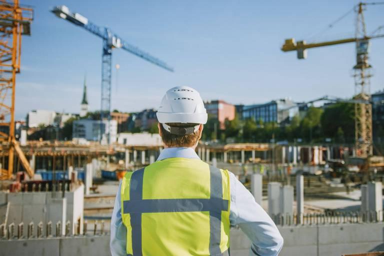 """Etex rachète le britannique Sigmat pour """"devenir un leader mondial de la construction hors site"""""""