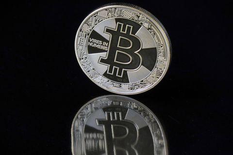 Pourquoi le Salvador adopte le bitcoin et qu'est-ce que cela pourrait changer ?