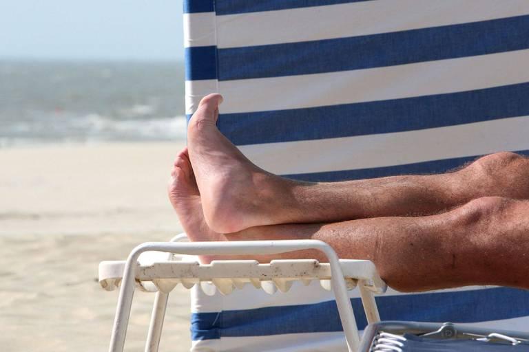 Envie de profiter du soleil à la mer ? Attention, moins de trains circuleront vers la Côte ce week-end