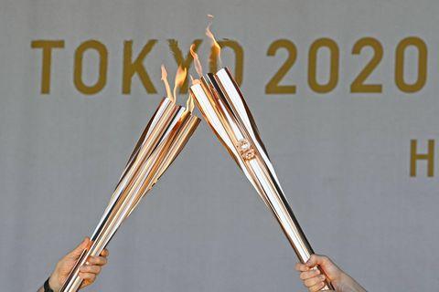 JO 2020 : 22 nouveaux cas de coronavirus dans la bulle olympique