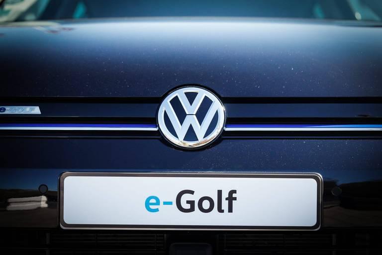 """""""La restructuration de Volkswagen pourrait menacer un poste sur quatre"""""""