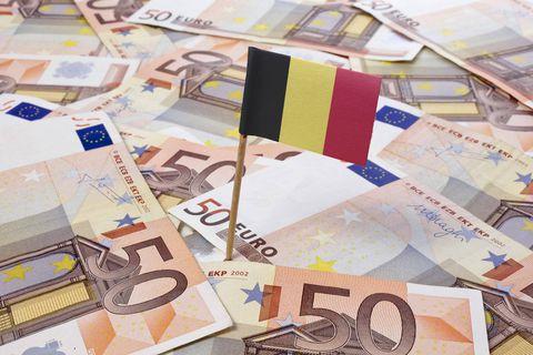 La politique de taux bas a coûté 72 milliards d'euros aux épargnants belges