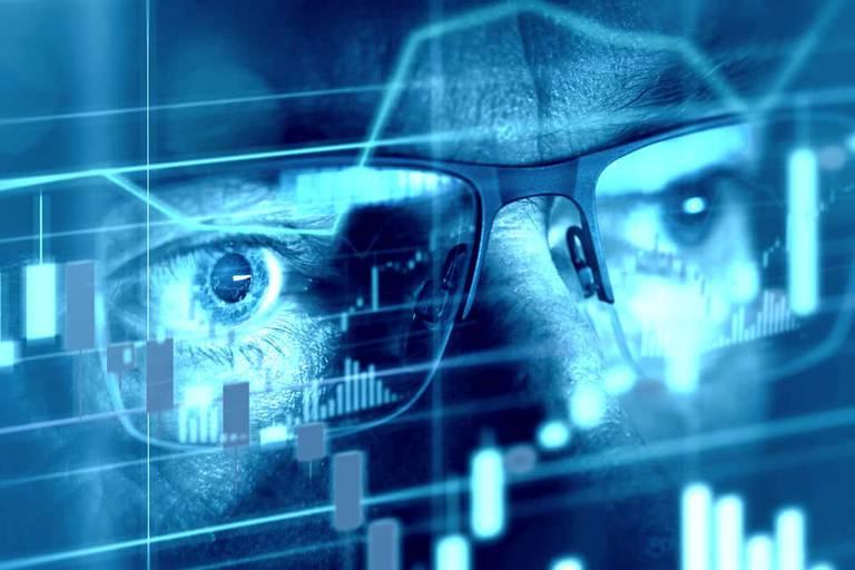 """L'œil du marché : """"Les investisseurs continuent d'adopter une attitude attentiste"""""""