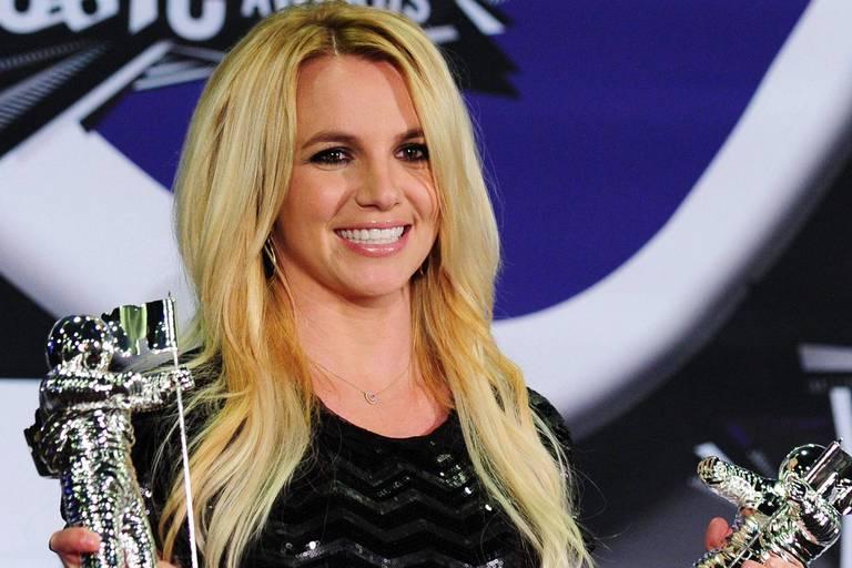 Britney Spears demande que sa tutelle soit gérée par un comptable indépendant