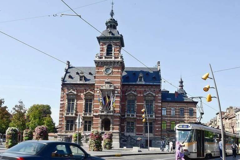 A Anderlecht, des jeunes prennent le contrôle des boîtes électriques pour s'adonner au trafic de drogue