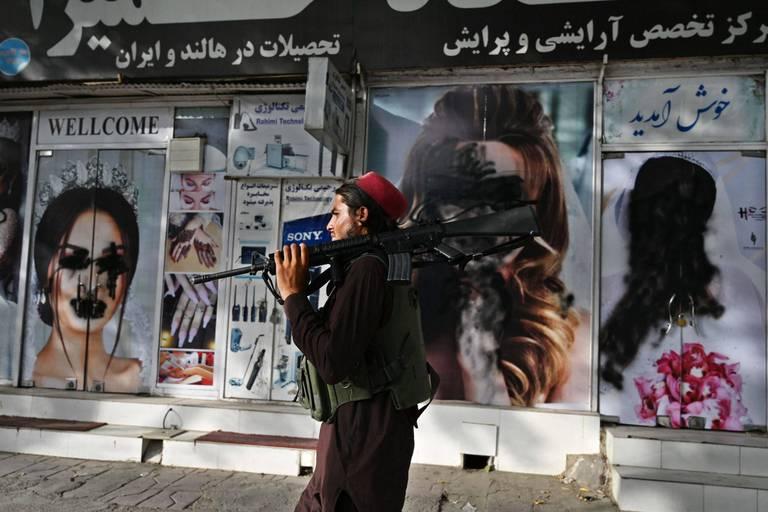 Les talibans ont-ils changé ? Leurs promesses ne rassurent pas
