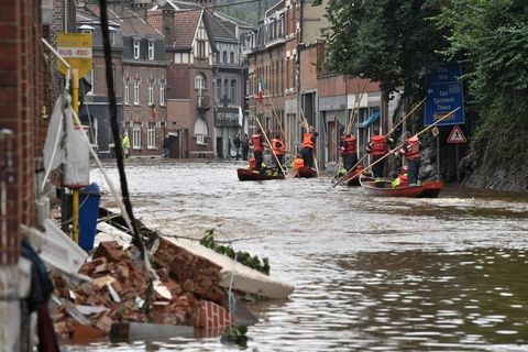 Inondations : aucune société candidate pour analyser la gestion des voies hydrauliques
