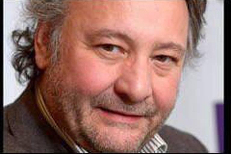 """Aldo-Michel Mungo, le patron de """"La Droite"""", s'en sort bien"""
