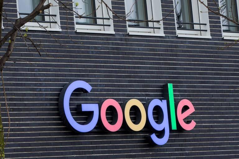 """Google va répercuter la taxe """"Gafa"""" sur d'autres services"""