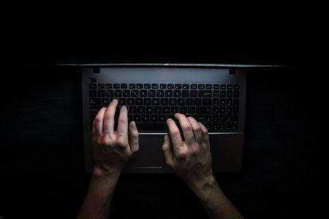 """Une multitude d'entreprises menacées par une cyberattaque géante """"sans précédent"""" aux Etats-Unis"""