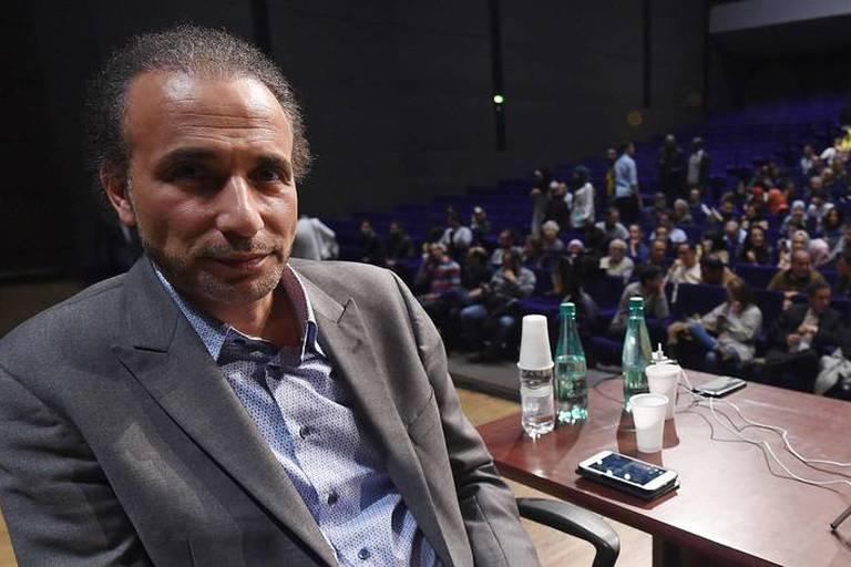 Affaire Tariq Ramadan: entre révélations et silences embarrassés