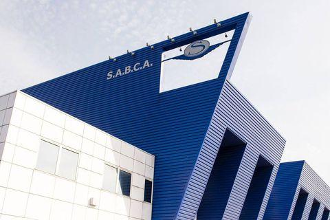 Gros changement dans l'actionnariat de Sabca: Dassault détient désormais plus de 96% des parts