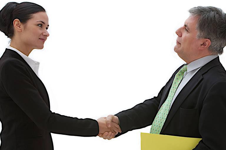 Quelle est la différence salariale entre les hommes et femmes?