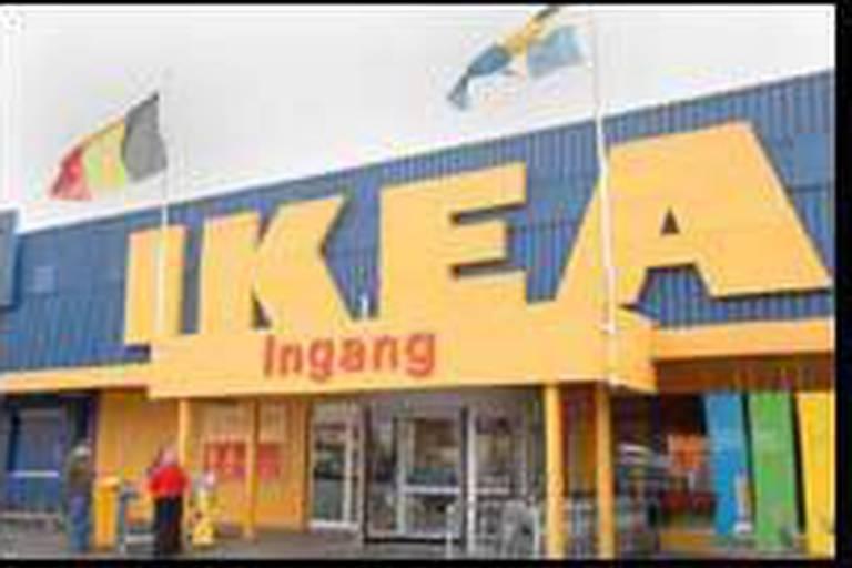 Ikea grandira encore en Belgique