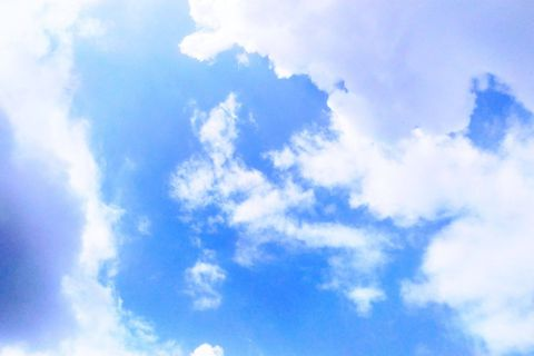 Météo: quelques éclaircies pour vendredi après-midi