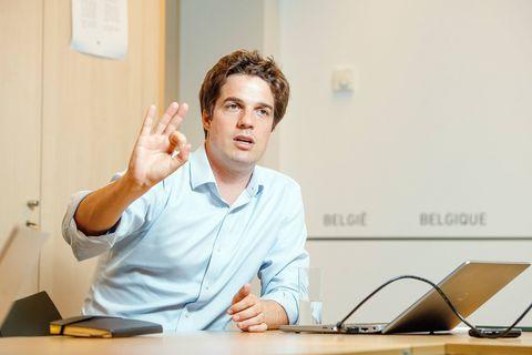 Coulisses, confidences... Comment la Belgique a convaincu l'Europe d'approuver son plan de relance