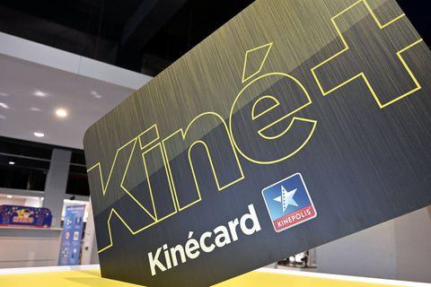 Kinepolis ouvre sa billetterie pour les films à partir du 9 juin
