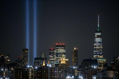 Le coût astronomique des guerres post 11 septembre