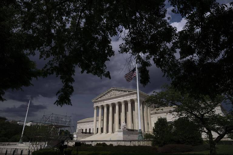 Remaniée par Trump, la Cour suprême se saisit du droit des Américaines à avorter