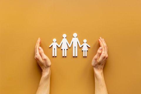 """La Flandre envisage une pause """"d'au moins deux ans"""" des adoptions internationales"""