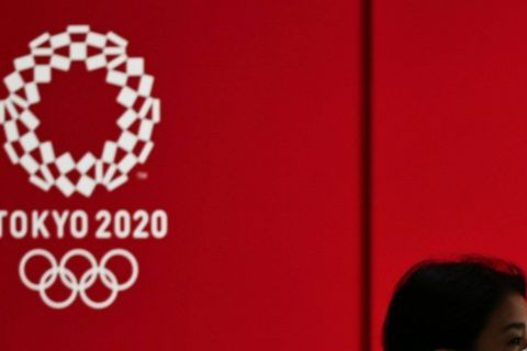 Les responsables de la ville d'Osaka ne veulent pas de la flamme olympique à cause du virus