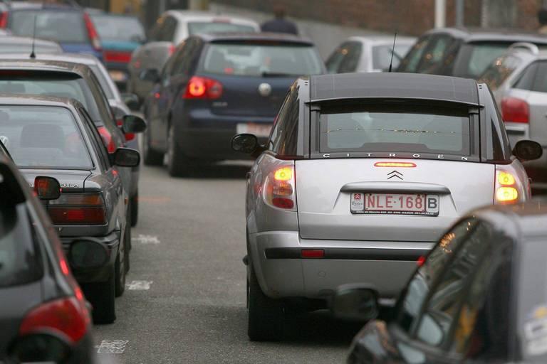 Schizophrénie belge sur la tarification du carbone