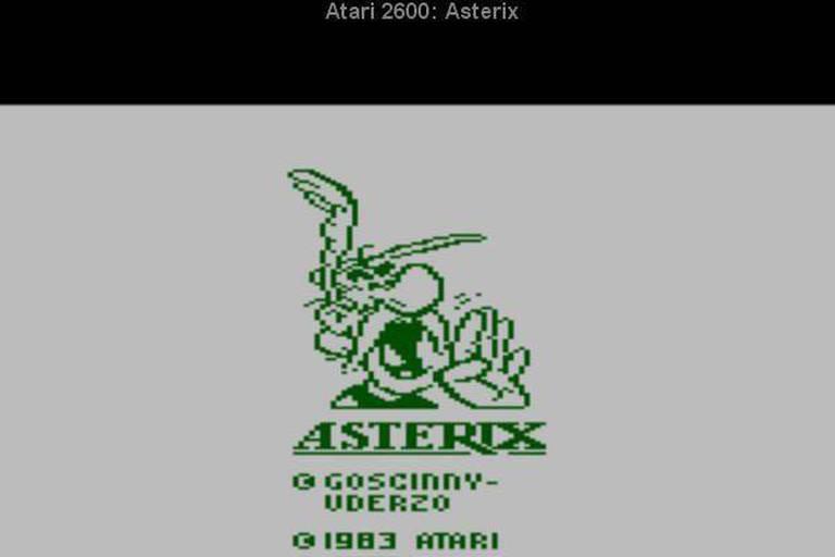 L'Internet Archive sort Atari et Astrocade du placard