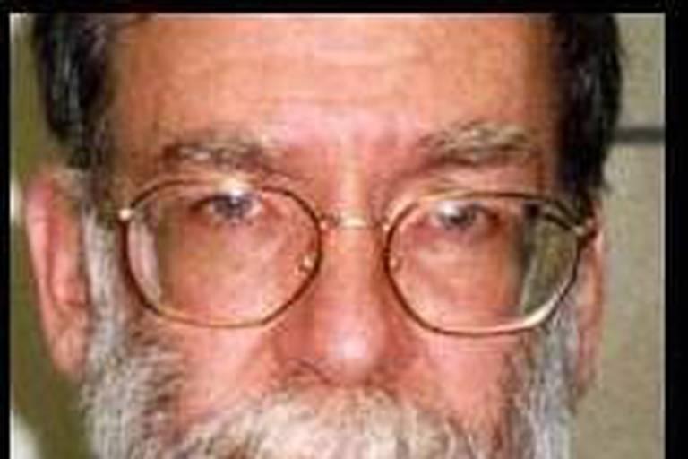 Harold Shipman retrouvé pendu