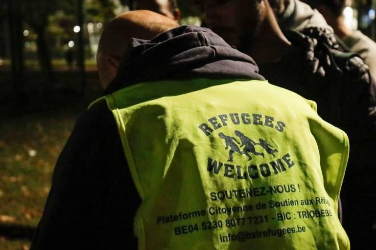 La Belgique peut à nouveau renvoyer des demandeurs d'asile vers la Grèce