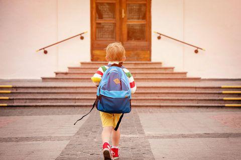 L'enseignement spécialisé à Bruxelles manque de places