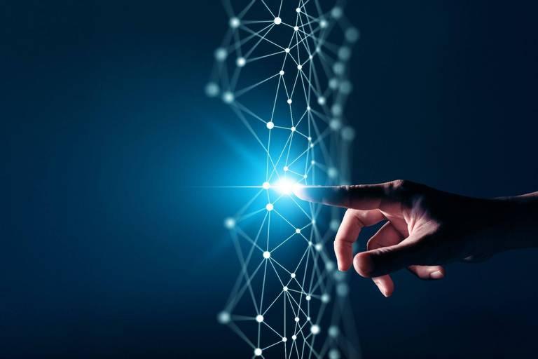 Le spécialiste belge de la transformation numérique Intracto Group devient iO
