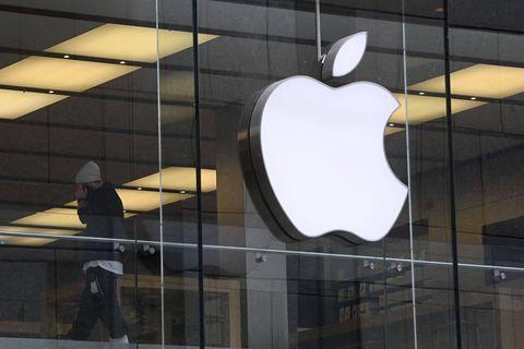 Apple va lancer une plateforme de musique classique par abonnement