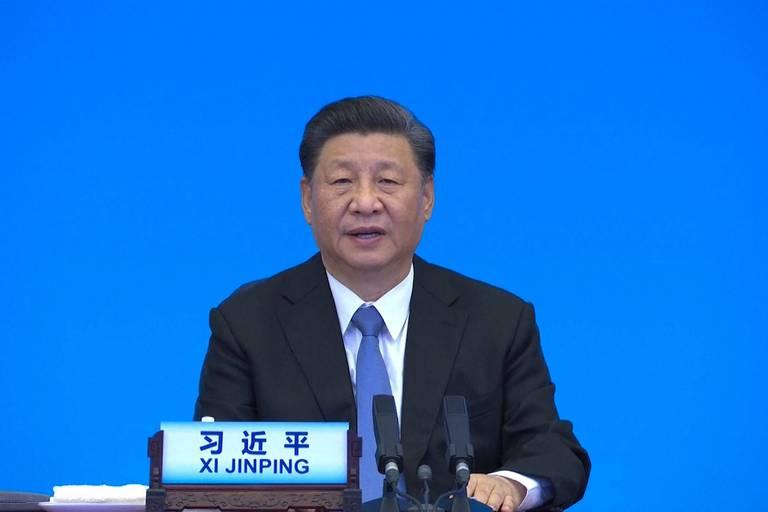La pression que Xi Jinping met sur les riches entrepreneurs chinois cache d'importants enjeux politiques