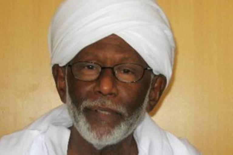Soudan: décès de Hassan al-Tourabi, figure de l'opposition soudanaise