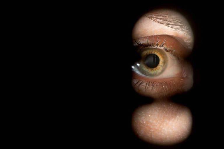Affaires étrangères françaises, Elysée, commission européenne...: les dessous de l'espionnage allemand