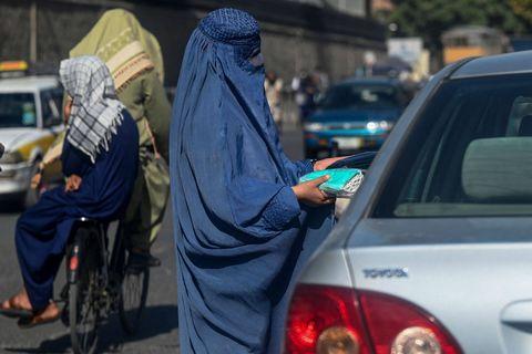L'ONU a besoin de 600 millions de dollars d'ici décembre pour aider les Afghans