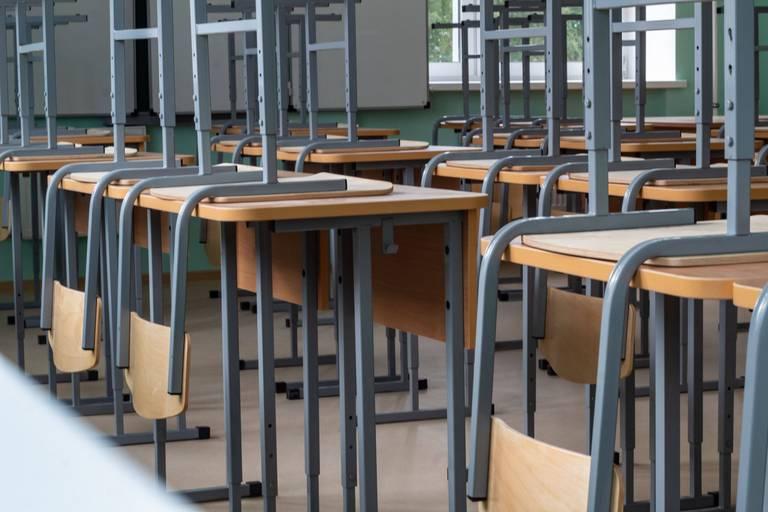 Près de 500 élèves toujours sans école à dix jours de la rentrée