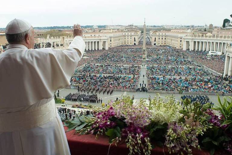 Les Eglises se mobilisent pour leurs fidèles persécutés