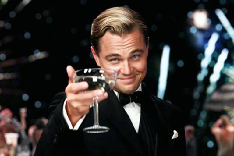 10 conseils pour boire un champagne à son top