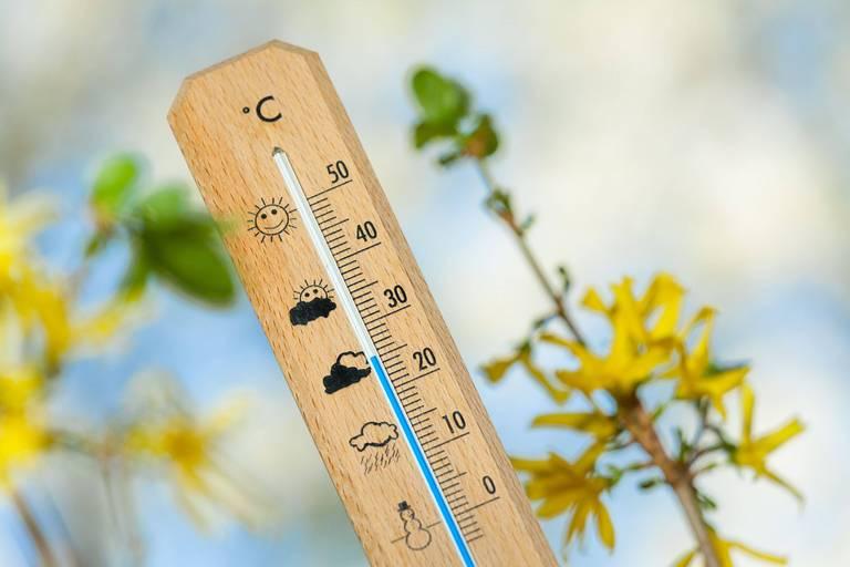 Ce 17 août est le plus froid jamais enregistré en Belgique depuis 1962