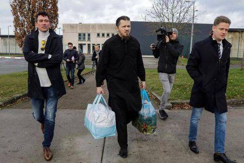 Quid des victimes de Jean-Louis Denis ? Des familles endeuillées