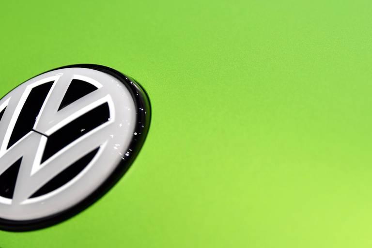 Volkswagen veut proposer des voitures électriques pour moins de 30.000 euros