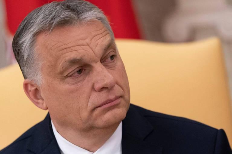 Ce fléau qui touche particulièrement le pays de Viktor Orban