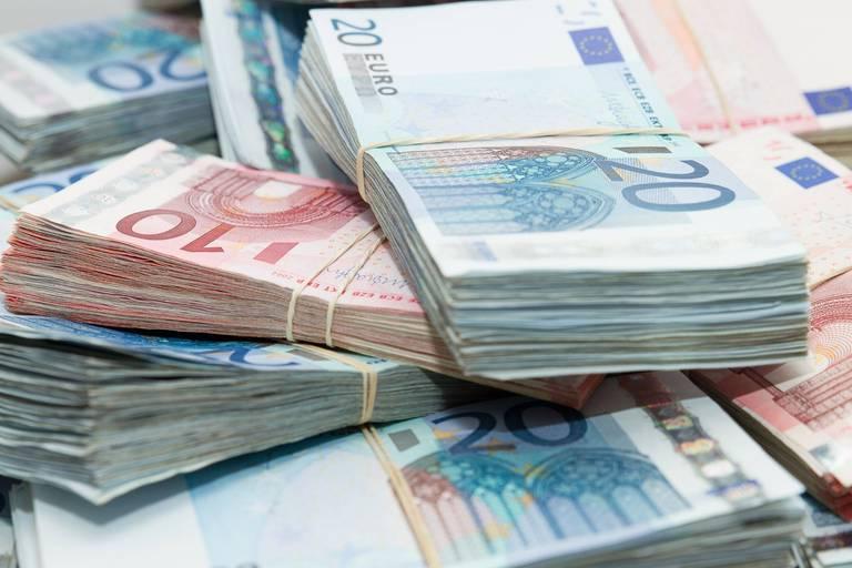 La justice belge gèle un demi-milliard d'euros du Kazakhstan